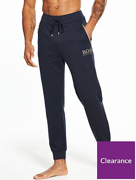 boss-logo-loungepant