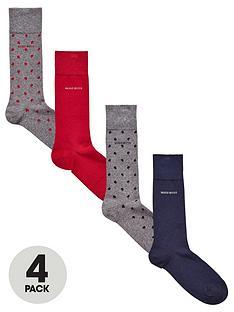 hugo-boss-4pk-gift-sock