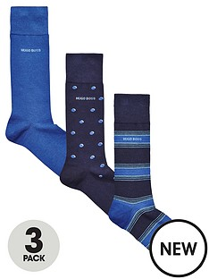 hugo-boss-3pk-gift-sock