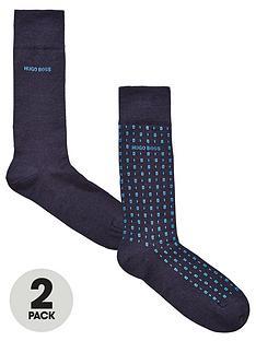 hugo-boss-2pk-wool-rich-sock