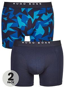 hugo-boss-2pk-patternplain-boxer-brief