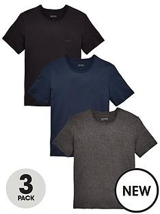 hugo-boss-hugo-boss-3pk-t-shirt