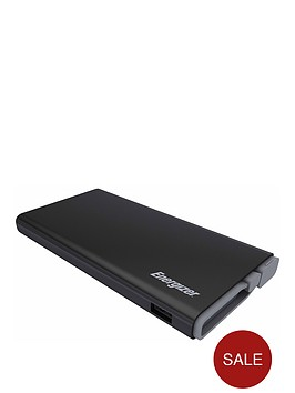 energizer-power-bank-with-integrated-cable-amp-2-usb-ports--10000mah
