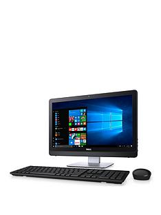 dell-inspiron-3000-series-intelreg-coretrade-i5-7200u-processor-8gb-ram-1tb-hard-drive-215-inch-full-hd-touchscreen-all-in-one-desktop-black