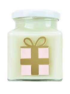 flamingo-candles-pintildea-colada-christmas-gift-candle
