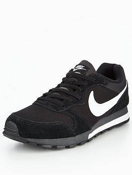 Nike Nike Md Runner 2 Picture