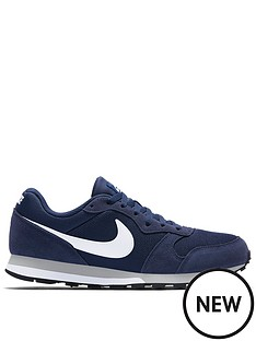 nike-md-runner-2-navy