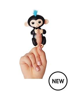 fingerlings-black-baby-monkey