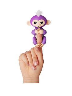 fingerlings-purple-baby-monkey