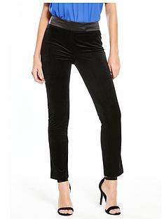 v-by-very-tux-velvet-slim-leg-trouser