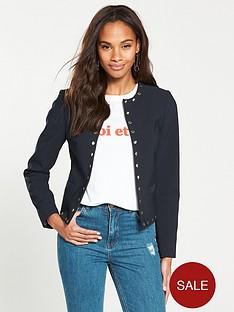 v-by-very-studded-jacket-navy