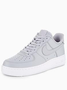 nike-air-force-1-07-greywhite