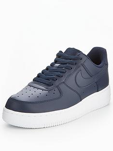 nike-air-force-1-07