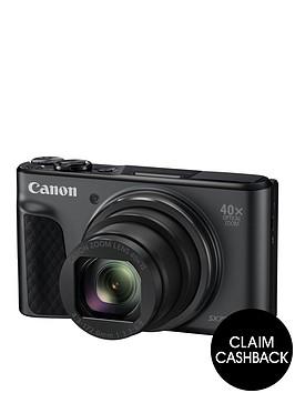 canon-powershot-sx730-hs-203mp-40x-zoom-camera