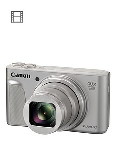 canon-powershot-sx730-hs-203mp-40x-zoom-camera-silver