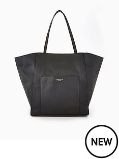 carvela-raquel-minimal-shopper