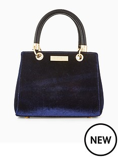 carvela-dea-mini-tote-bag