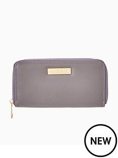 carvela-alis-ziparound-purse