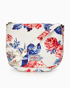 cath-kidston-porchester-rose-large-curved-saddle-bag
