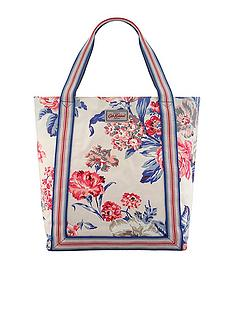 cath-kidston-cath-kidston-porchester-rose-reverse-coated-tote