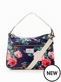 cath-kidston-cath-kidston-porchester-rose-zipped-handbag