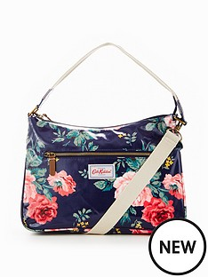 cath-kidston-porchester-rose-zipped-handbag