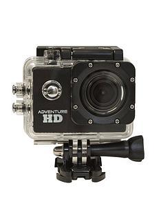 cobra-adventure-hd-5200-action-camera