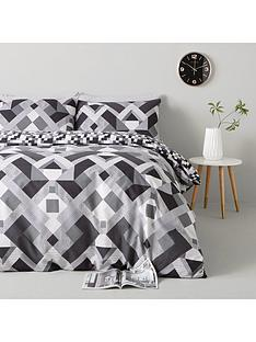infusion-duvet-cover-set