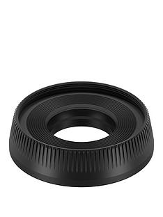canon-canon-es-27-lens-hood-for-ef-s-35mm-f28-is-macro-stm