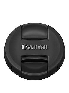 canon-canon-ef-s35-lens-cap-for-ef-s-35mm-f28-is-macro-stm