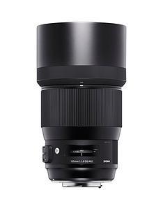 sigma-135mm-f18-dg-hsm-i-a-art-telephoto-prime-lens-canon-fit