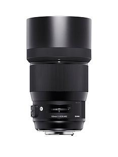 sigma-sigma-135mm-f18-dg-hsm-i-a-art-telephoto-prime-lens-nikon-fit