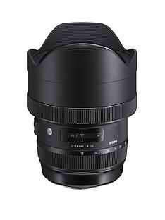 sigma-sigma-12-24mm-f4-dg-hsm-i-a-art-super-wide-zoom-lens-canon-fit