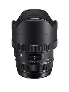 sigma-sigma-12-24mm-f4-dg-hsm-i-a-art-super-wide-zoom-lens-nikon-fit