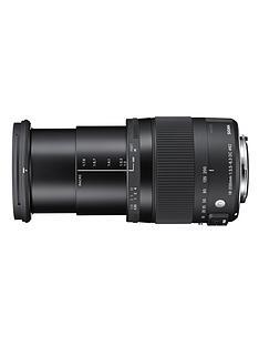 sigma-sigma-18-200mm-f35-63-dc-os-hsm-i-c-contemporary-travel-lens-nikon-fit