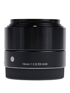 sigma-sigma-19mm-f28-dn-i-a-art-prime-wide-angle-lens-black-for-sony-e