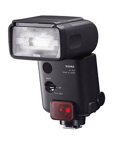 sigma-sigma-ef-630-dg-super-na-ittl-flashgun-canon-fit