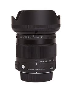 sigma-sigma-17-70mm-f28-4-dc-macro-os-hsm-standard-zoom-lens