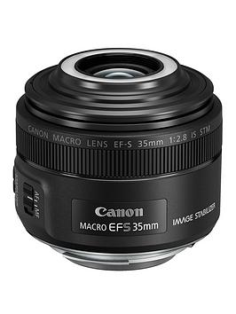 canon-canon-ef-s-35mm-f28-is-macro-is-stm-lens