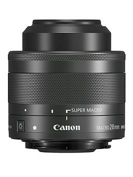 canon-canon-ef-m-28mm-f35-macro-is-stm-black-lens-for-eos-m