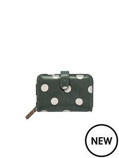 cath-kidston-button-spot-3-part-wallet