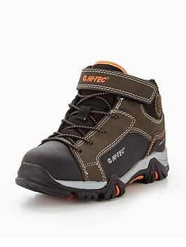 hi-tec-hi-tec-trail-ox-mid-wp-junior-boot