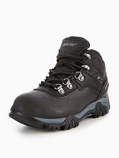 hi-tec-hi-tec-altitude-vi-wp-junior-boot