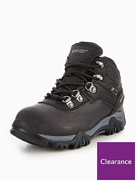 hi-tec-hi-tec-altitude-vi-wp-junior-boot