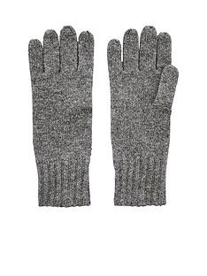 warehouse-cashmere-glove