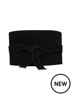 river-island-large-obi-waist-belt