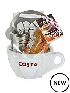 costa-cappuccino-set