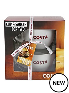 costa-cup-amp-saucer-duo