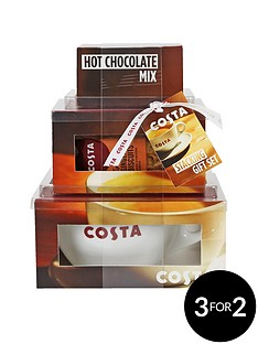 costa-stacking-set