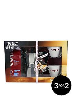 costa-espresso-gift-set